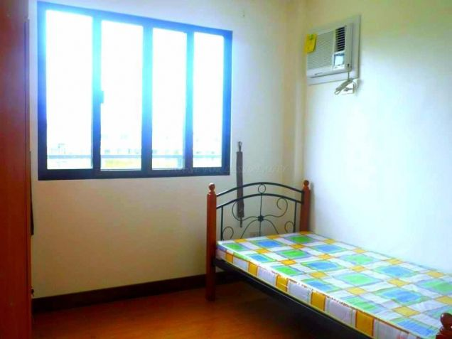 3BR House and Lot for rent near Clark - 50K - 8