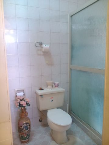 For Rent: House and Lot in Talisay - 9