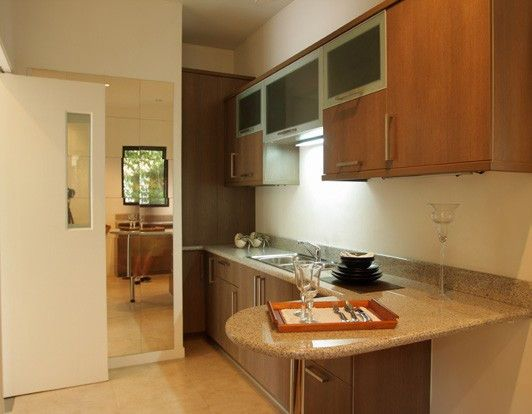 Large 4 Bedroom House for Rent in Maria Luisa Cebu City - 6