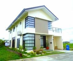 Two Story House For Rent In Angeles City Pampanga - 5