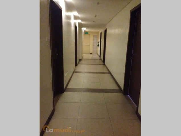Most Convenient Condominium near at Shangrila Hotel at Mandaluyong City - 5