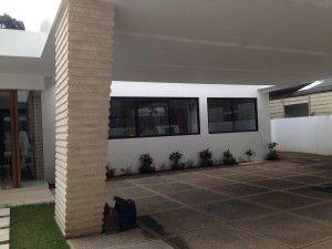 Urdaneta Village Makati Houses for Rent - 0