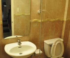 3 Bedroom Fully Furnished House with Swimming Pool for Rent - 65K - 3