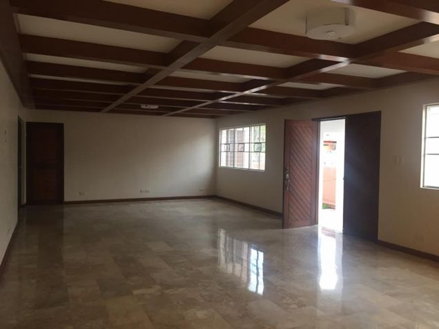 Beautiful House for Rent BF Homes Paranaque - 4