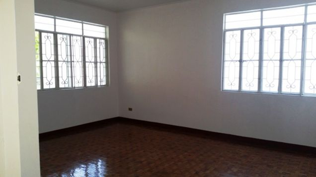 Bungalow House with Spacious yard in Friendship For Rent - @P28K - 5