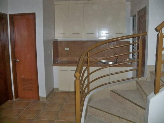 Townhouse, 3 Bedrooms for Rent in Hillside Subdivision, Cagayan de Oro, Cedric Pelaez Arce - 3