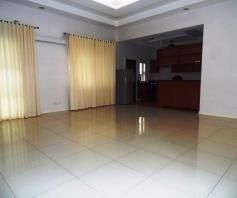 3 Bedroom Furnished Bungalow House and Lot with Pool for Rent - 9