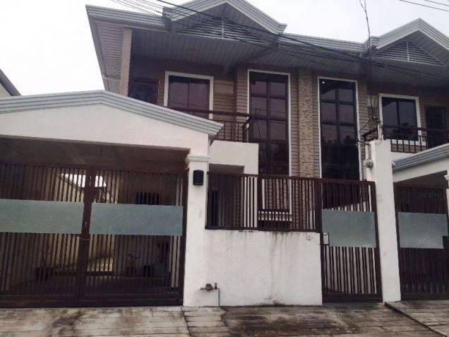3 bedroom Apartment For Rent in Angeles City Near Clark - 5
