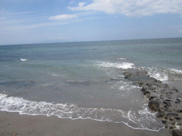 For Rent Villas (Beach Villas) in Bacong Negros Oriental - 9