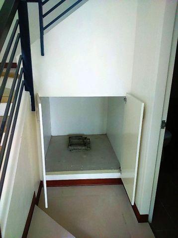 4Bedroom 2-Storey Brandnew House & Lot For Rent In Hensonville Angeles City... - 7