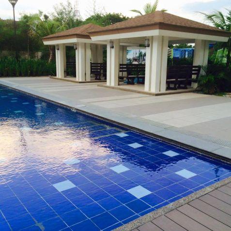 Condo Quezon City area near SM North Zinnia Towers 3 Bedrooms condo - 4