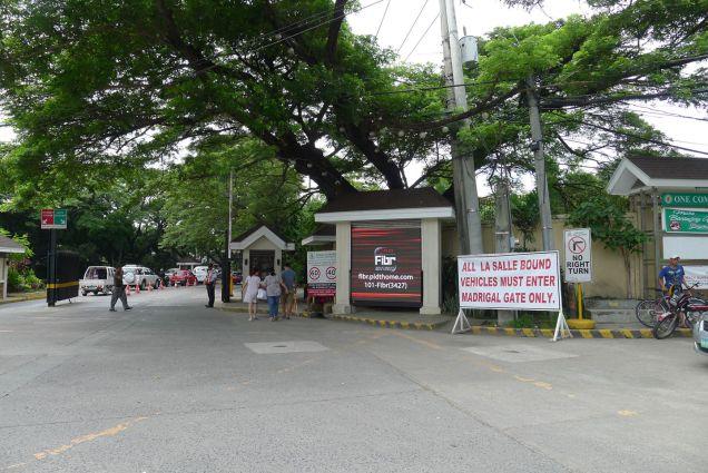 House and Lot for Rent, Ayala Alabang, Muntinlupa - 0