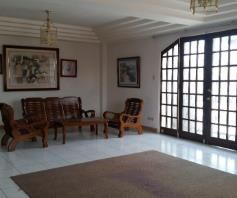 Spacious House with 5 Bedroom for rent in Balibago - 90K - 8
