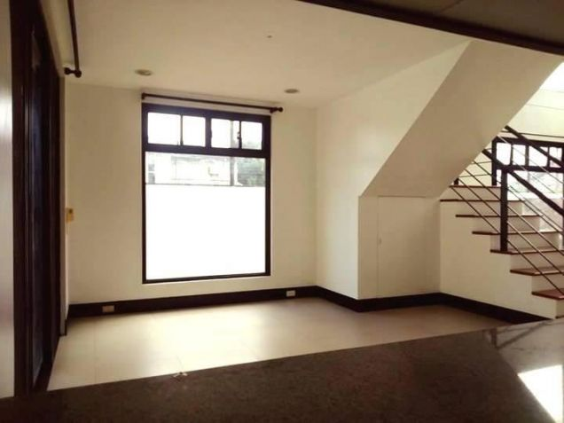 Three Bedroom House and Lot For Rent in Friendship - 5