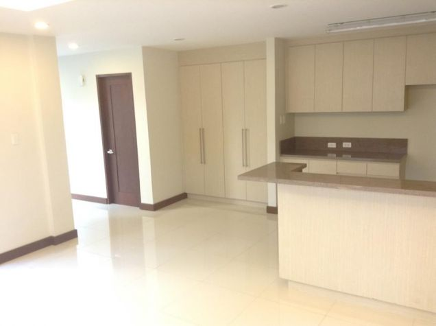 4 Bedroom Brand New House for Rent/Lease in San Lorenzo Village, REMAX Central - 1