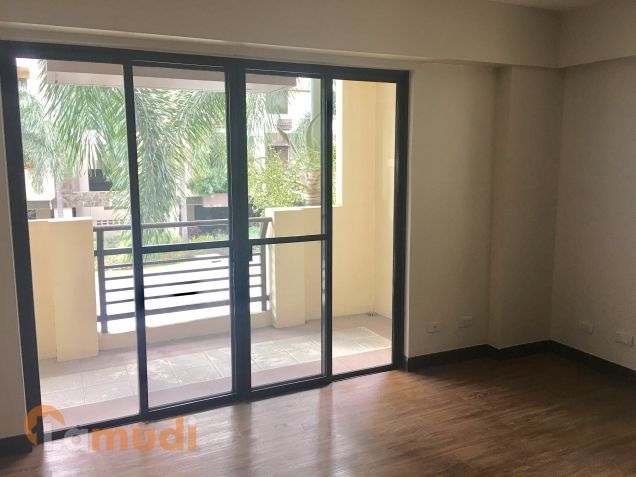 Midrise 2BR RFO Condo For Sale In Metro Manila - 0