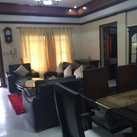 2 Bedroom Furnished Townhouse in Hensonville - 8