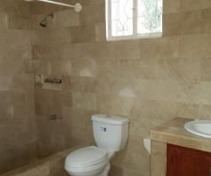 Bungalow House with Spacious yard in Friendship for rent - 3