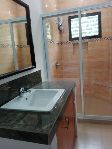 2 Bedroom + 1 Maid's Room Townhouse in Friendship - 6