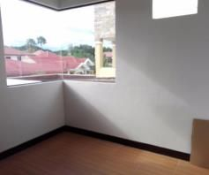 3 Bedroom 2-Storey Modern House & Lot for RENT in Friendship Angeles City - 5