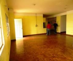 Bungalow House and lot for rent in Hensonville for only 25k - 9