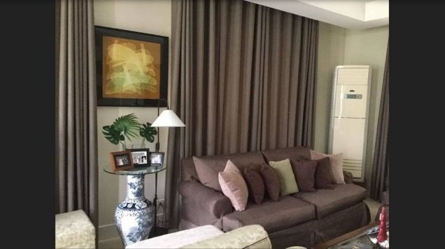 5 Bedroom Furnished House for Rent in McKinley Hills Village(All Direct Listings) - 3