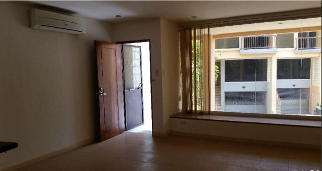 2 Storey Townhouse for RENT in Angeles City Walking distance to Fields Avenue - 7