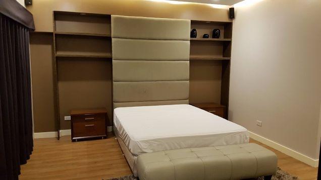 JS - For Sale: 2 Bedroom Unit in Cedar Crest, Acacia Estates by DMCI, Taguig - 0