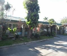 3Bedroom Semi-furnished House & Lot for Rent in friendship Angeles City - 2