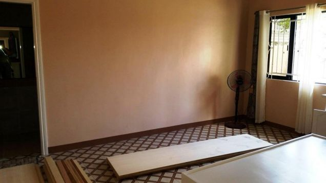 Bungalow house for rent in friendship @ 45K - 2