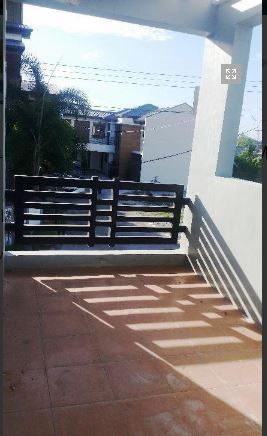 Fully Furnished Townhouse for rent in Friendship - 35K - 9