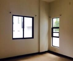 House and lot for rent near sm clark - 45K - 6