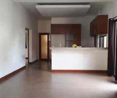 3 bedrooms for rent near SM CLARK ---- P 35K - 7