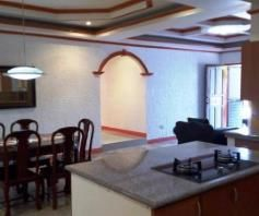 3 Bedrooms House and lot inside a gated Subdivision in Friendship for rent - 2