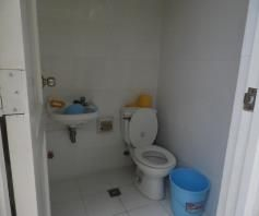3 Bedroom Nice House for Rent in Angeles City - 5
