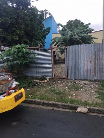 Exclusive Brand New Lot South Fairview Subd Quezon City Philhomes - Gio Matias - 2