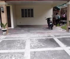 Furnished 3 Bedroom House and Lot with big yard for Rent in Angeles City - 6