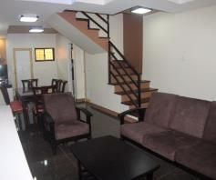 2 Bedroom Apartment with own garage for rent - 25K - 1