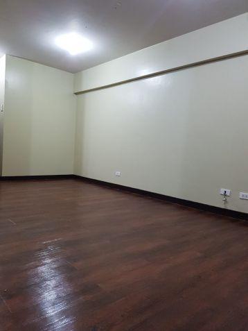 Royal Palm - 2 Bedroom for Sale in Ususan, Taguig - 6