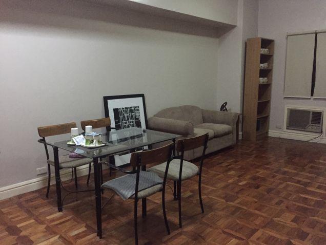 BSA Suites for Sale - 2