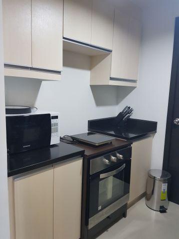 Abreeza Residences, 1 Bedroom for Sale, Abreeza Ayala Business Park, J.P. Laurel Ave., Barangay 20-B, Callao Soriano Realty - 3