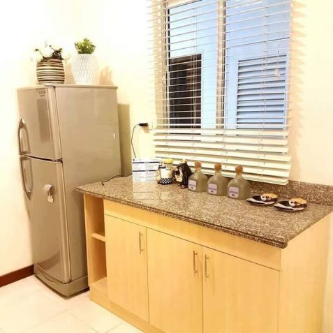 Rent to own affordable Condo near Eastwood, Ortigas, Quezon City - 5