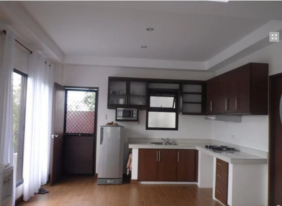 Cozy 3 Bedroom House in Friendship for rent - 2