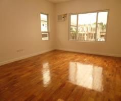 For Rent House In Angeles City Furnished - 8