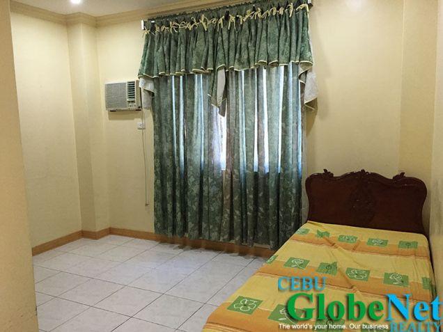 House and Lot, 3 Bedrooms for Rent in Dona Rita Village, Cebu, Cebu, Cebu GlobeNet Realty - 2