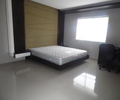 Fully Furnished House in Friendship for rent - 60K - 6