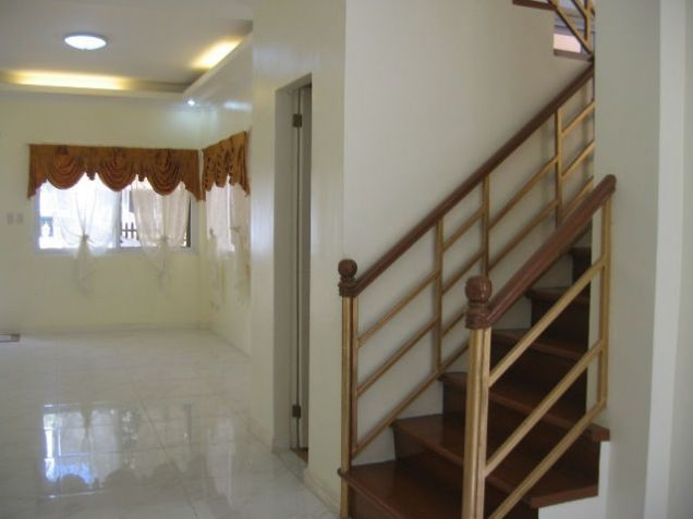 4 Bedroom Nice House for Rent in Talamban Cebu City Furnished - 5
