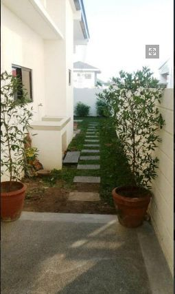 Fully Furnished 3 Bedroom House near SM Clark for rent - 5