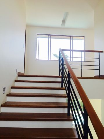 Ayala Alabang house for rent - 2