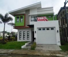 Fully-furnished 2 storey House and Lot for Rent Located in Angeles City - 9